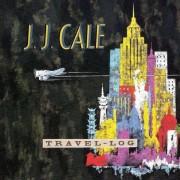 J.J. Cale - Travel Log (0828765512329) (1 CD)