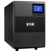 UPS устройство EATON 9SX 3000i 9SX3000I, 3000VA/2700W, Online, LCD дисплей, 1x USB, RS232, Tower, 9SX3000I
