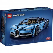 42083 LEGO® TECHNIC