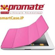 Promate SmartShell.1 Ultra-thin back contoured