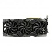 Asus ROG Strix GeForce RTX 2080 OC (90YV0C60-M0NM00) schwarz refurbished