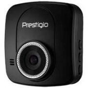 Prestigio Full HD Wi-Fi Auto kamera RoadRunner 535W PCDVRR535W