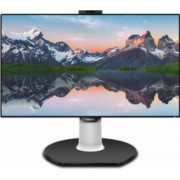 Monitor LED 31.5 Philips 329P9H/00 4K Ultra HD 5ms IPS