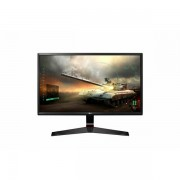 LG monitor 27MP59G-P Gaming 27MP59G-P