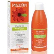 COSVAL SpA Migliorin Sh Forf S/sls 200ml