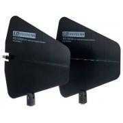 LD Systems LDWS100DA Directional Antenna
