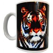 Jora Craft Ceramic Coffee Mug