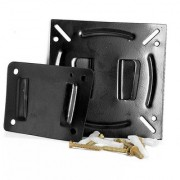 GoodsBazaar Universal LCD Wall Mount Stand and Bracket (14 15 17 19 21 22 24 26 Screen)
