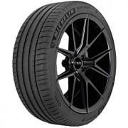 Michelin 275/50r20113y Michelin Pilot Sport 4 Suv