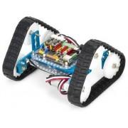 MAKEBLOCK Kit MAKEBLOCK Ultimate Robot V2.0