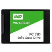 Western Digital WD Green 3D SSD 240GB SATA3