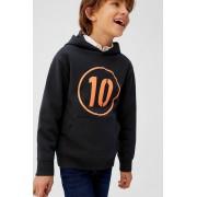Mango Kids - Bluza copii Diez 110-164 cm