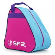 Geanta SFR Vision Pink
