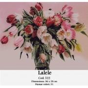 Lalele (kit goblen)