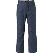 Reima Kids Triton Jeans Navy Blue 2019 128 Fleece- & Ullbyxor