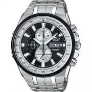 Casio EFR-549D-1BVUEF Мъжки Часовник