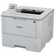 Imprimanta laser monocrom Brother HL-L6400DW