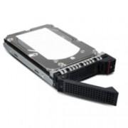 LENOVO THINKSYSTEM 3.5 300GB SAS 512N HDD