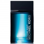 Michael Kors Eau de Toilette Extreme Night para hombre de MICHAEL KORS 120 ml