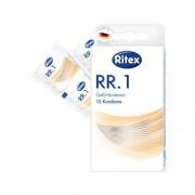 Ritex GmbH RITEX RR.1 Kondome 3 St