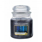 Yankee Candle Dreamy Summer Nights duftkerze 411 g