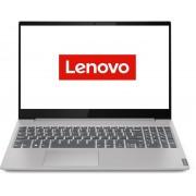 Lenovo Ideapad S340-15IIL 81VW00BXMB - Laptop - 15.6 Inch - Azerty