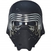 Casco de Kylo Ren Star Wars Black Series