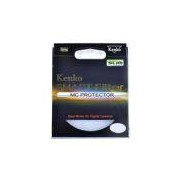 Filtro Kenko SMART MC UV 370 Slim 40.5mm