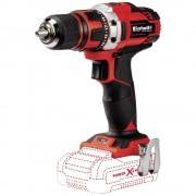Einhell Power X-Change TE-CD 18/40 Li-Solo LiIon Akumulator 4513925