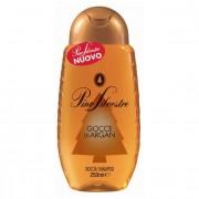 Pino silvestre gocce di argan doccia shampoo 250 ml