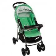 Детска лятна Количка, Mirage Plus TS Green Fusion, Graco, 9431855771