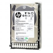 Hard disk server HP HP 781516-B21 600GB SAS 10K 2.5inch