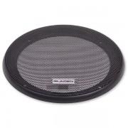 GLADEN - Speakerrooster 100 mm GI100 Per stuk