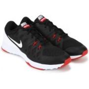 Nike AIR EPIC SPEED TR II Training For Men(Black)