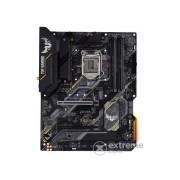 Placă de bază - Asus TUF B460-Pro (WI-FI) Gaming