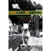 The Land of Laughs, Paperback