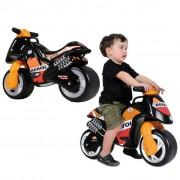 INJUSA Motocicleta Injusa Repsol