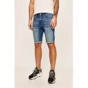 Calvin Klein Jeans - Къси панталони