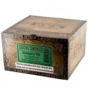 Ekens Smoked Råtobakspulver 1 kg