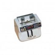 Masina de numarat bani Seria 950-UV+MG