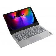 "Lenovo ThinkBook 13s Intel Core i7-10510U (1.8GHz up to 4.9GHz, 8MB), 16GB DDR4 2666MHz, 512GB SSD, Лаптоп 13.3"""