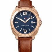 Reloj Tommy Hilfiger TH-1791431 - Azul