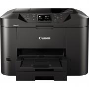 Canon MAXIFY MB2755 Multifunción Color WiFi