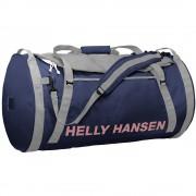 Helly Hansen HH Duffel Bag 2 30L sporttáska D