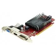 Видеокарта ASUS Radeon R5 230 625MHz PCI-E 2.1 1024Mb 600MHz 64 bit DVI HDMI HDCP R5230-SL-1GD3-L