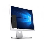"Monitor IPS, DELL 19"", P1917S, 6ms, 4Mln:1, HDMI/DP/VGA, 5:4, 1280x1024 (P1917S-W)"