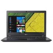 Outlet: Acer Aspire 3 A315-31-P26U