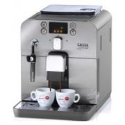 Автоматична еспресо кафемашина Gaggia Brera - сив