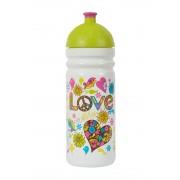 Zdravá lahev 0,7 l - Hippies