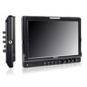 "10.1"" 4K HDMI Field Monitor FW1018V1"